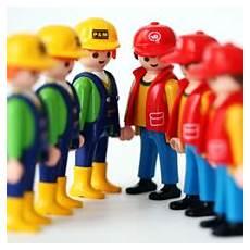 wo überwintern frösche eingruppierung hensche arbeitsrecht