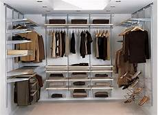 offener kleiderschrank selber bauen genial begehbarer kleiderschrank system dit dat in 2019 kleiderschrank selber bauen