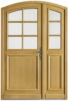 porte d entrée cuisine porte de service porte de cave leroy merlin porte