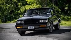 Buick Monte Carlo