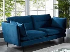samt sofa g 252 nstig sicher kaufen bei yatego