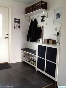 Flur Ideen Ikea - ikea modular entryway looking for one of a