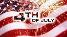 jefferson barrack park to host 4th of july fireworks