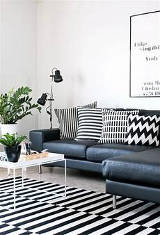 Ikea Stockholm Teppich - 26 ways to use ikea stockholm rug for home decor digsdigs