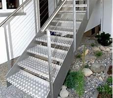 escalier alu pas cher escalier ext 233 rieur informations utiles escaliers