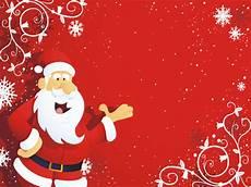 beautiful christmas wallpapers christmas backgrounds 2013