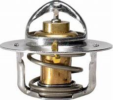 stant 45868 superstat thermostat 180 degrees