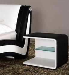 kommode schwarz schlafzimmer