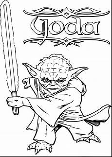 Lego Wars Yoda Ausmalbilder Wars Yoda Drawing At Getdrawings Free
