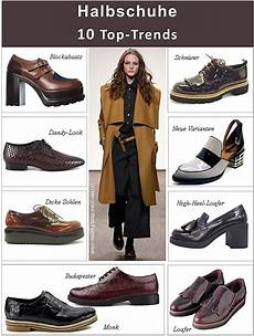 Trends Herbst Winter 2016 - trends herbst winter
