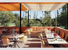 Palm Springs Brunch and Breakfast: 10Best Restaurant Reviews