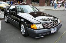 Mercedes Sl R129 - mercedes r129