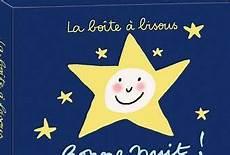 La Bonne Boite La Bo 238 Te 224 Bisous Bonne Nuit 192 Lire