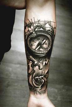 Unterarm Tattoos Männer - 90 coolest forearm tattoos designs for and you