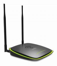 tenda te dh301 wireless n300 high power adsl2 modem router buy tenda te dh301 wireless n300