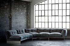 Modern Furniture Design Classics Combine Timelessness And