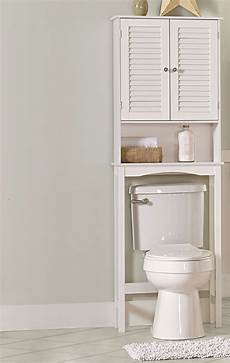 Bathroom Space Saver Oak by Oak Bathroom Space Saver Toilet Cheap Size Of