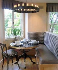 Decorating Ideas For Kitchen Area by 20 Dining Area Decorating Ideas Shelterness