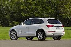 audi q5 named best luxury compact suv for families by u s news world report