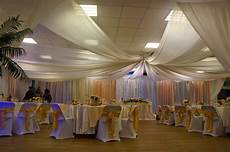 Decoratricesallemariage D 233 Corations Salles Mariages