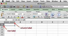 introduction to cleaning data tutorial uc berkeley advanced media