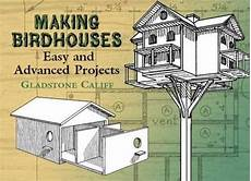 simple purple martin house plans free purple martin bird house plans several to choose