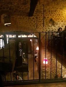 ristoranti a candelo il torchio 1763 candelo ristorante recensioni numero