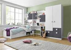 jugendzimmer rauch rauch jugendzimmer set 187 kate 171 made in germany online