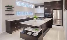 cuisine moderne luxe les cuisines goulet ventes et installations d