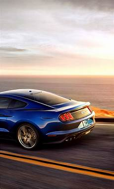 Iphone Front View Iphone Mustang Wallpaper Hd ford mustang iphone wallpaper live car widescreen for