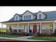Haus Bauen Kosten - pole barn homes grab pole barn homes right here for