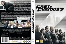 dvd fast and furious 7 covers box sk fast furious 7 nordic high quality