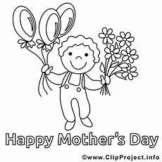Malvorlagen Einfach Zum Selber Machen Muttertagsgeschenke Selber Machen Mit Unseren Malvorlagen