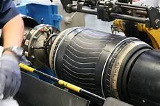 michelin inside comment fabrique t on un pneu autoweb