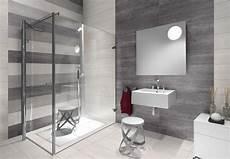 ceramiche per bagni moderni bagno moderno le piastrelle da scegliere foly export