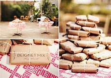 28 best wedding favors new orleans images on pinterest