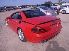 wrecked cars for sale salvage pictures