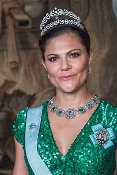 Prinzessin Schweden - royal family around the world the swedish royal family