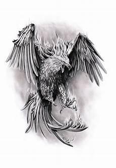 1001 Ideen Und Bilder Zum Thema Ph 246 Nix Tattoos