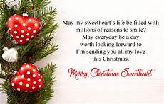 christmas love quotes for cute images for gf bf