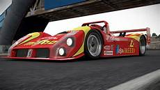 Project Cars 2 Dlc Car Pack Info Revealed On Playstation Store