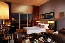 Apartment Hotels by Ziqoo Hotel Apartments Dubai Uae Booking