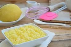 crema pasticcera con 4 uova crema pasticcera con meno uova sg pasticceria idee alimentari ricette