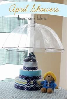 cake tutorial gluesticks