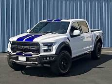 2017 raptor ford 2017 ford raptor for sale classiccars cc 1028469