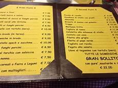 ristorante la carrozza piacenza 249 picture of ristorante la carrozza piacenza