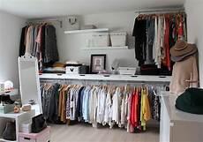 Homestory Mein Ankleideraum Interior Inspiration