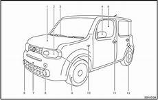 car service manuals pdf 2012 nissan cube transmission control repair manuals nissan cube 2009 repair manual