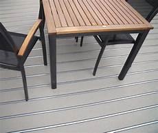 wpc für balkon geeignet alpha wing verlegesystem f 252 r terrasse balkon und mehr
