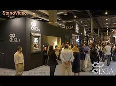 ixia decoracion stand ixia regal intergift 2014 sept 2014